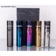 PLAZMATECH FR-P01 Elektromos dupla ív öngyújtó (szín4) (usb tesla coil arc lighter - plazma gyújtó)