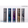PLAZMATECH FR-P01 Elektromos dupla ív öngyújtó (szín5) (usb tesla coil arc lighter - plazma gyújtó)