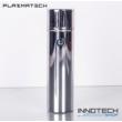 PLAZMATECH FR-P02 Elektromos tripla ív öngyújtó (szín3) (usb tesla coil arc lighter - plazma gyújtó)