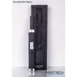 PLAZMATECH FR-886 Elektromos ív öngyújtó (szín1) (usb tesla coil arc lighter - plazma gyújtó)
