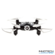 Syma X21W drón - fekete