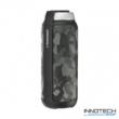 Tronsmart Element T6 vezeték nélküli Bluetooth hangszóró - GREY CAMOUFLAGE