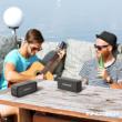 Tronsmart Element Force SoundPulse hordozható bluetooth hangszóró hangfal