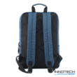 Xiaomi Mi Casual Backpack hátizsák - KÉK