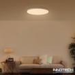 Xiaomi Mi LED Ceiling Light okos mennyezeti lámpa