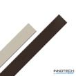 Xiaomi Mi Robot Vacuum Barrier Tape virtuális fal szalag