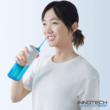 Xiaomi Soocas W3 hordozható szájzuhany