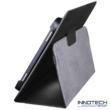 """Hama Xpand univerzális tablet és ebook tok 8""""-ig - fekete (173584)"""