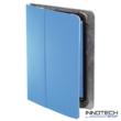 """Hama Xpand univerzális tablet és ebook tok 10,1""""-ig - kék (173587)"""