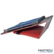 """Hama Xpand univerzális tablet és ebook tok 10,1""""-ig - piros (173599)"""
