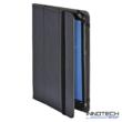 """Hama Fold Uni univerzális tablet és ebook tok  10,1""""-ig - sötétkék (182368)"""