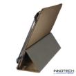 """Hama Fold Uni univerzális tablet és ebook tok  10,1""""-ig - barna (182369)"""