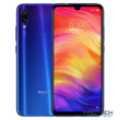 Xiaomi Redmi 7 DualSIM LTE okostelefon - 16GB - 2GB RAM - Kék - Globál verzió