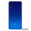 Xiaomi Redmi 7 DualSIM LTE okostelefon - 64GB - 3GB RAM - Üstökös kék - Globál verzió
