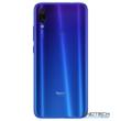 Xiaomi Redmi Note 7 DualSIM LTE okostelefon - 64GB - 4GB RAM - Kék - Globál verzió