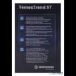 Bresser TemeoTrend ST RC időjárás állomás, fekete - 73265