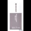 Bresser Temeo Hygro Quadro időjárás állomás, fekete - 73257
