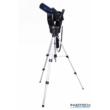 Meade ETX80 megfigyelő teleszkóp - 71660