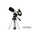 Meade Adventure Scope 60 mm-es teleszkóp - 71663