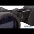 Bresser Hunter 7x50 kétszemes távcső - 24479