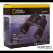Bresser National Geographic 10x50 kétszemes távcső - 69344
