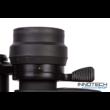 Bresser Spezial Zoomar 12–36x70 kétszemes távcső - 32317