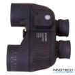 Bresser Nautic 7x50 WP/CMP kétszemes távcső - 26746