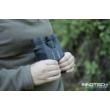 Meade Rainforest Pro 10x42 kétszemes távcső - 71776