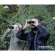 Meade Rainforest Pro 8x32 kétszemes távcső - 71773