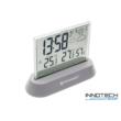 Bresser Translucidus RC időjárás-állomást - 71134
