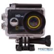 Kamera Bresser National Geographic Full-HD Action WP - 71130
