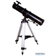 Levenhuk Skyline BASE 110S teleszkóp - 73800