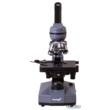 Levenhuk 320 BASE biológiai monokuláris mikroszkóp - 73811