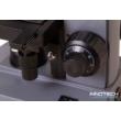 Levenhuk D320L BASE 3M digitális monokuláris mikroszkóp - 73812