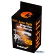 Levenhuk Zeno Refit ZF17 nagyító - 74075