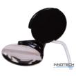 Levenhuk Zeno Lamp ZL7 fekete nagyító - 74081