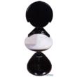 Levenhuk Zeno Lamp ZL13 fekete nagyító - 74085
