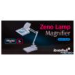 Levenhuk Zeno Lamp ZL23 LUM nagyító - 74089