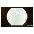 Levenhuk Zeno Lamp ZL25 LED nagyító - 74090