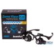 Levenhuk Zeno Vizor G8 nagyítóüvegek - 74106