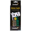 Levenhuk Zeno Cash ZC14 zsebmikroszkóp - 74114