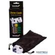 Levenhuk Zeno Cash ZC16 zsebmikroszkóp - 74115