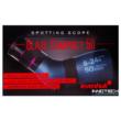 Levenhuk Blaze Compact 50 figyelőtávcső - 74159