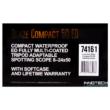 Levenhuk Blaze Compact 50 ED figyelőtávcső - 74161