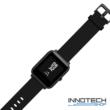 Xiaomi Amazfit Bip GPS -es fitnesz okosóra (fitness smart watch UYG4021RT) - fekete