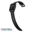 Xiaomi Amazfit Bip GPS -es fitnesz okosóra EU verzió (fitness smart watch UYG4021RT) - fekete