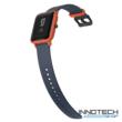 Xiaomi Amazfit Bip GPS -es fitnesz okosóra (fitness smart watch UYG4022RT) - narancssárga