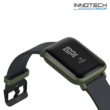 Xiaomi Amazfit Bip GPS -es fitnesz okosóra (fitness smart watch UYG4023RT) - zöld