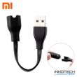 Xiaomi Mi Band 3 okoskarkötő gyári USB töltő bölcső kábel aljzat