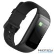 Xiaomi Amazfit Cor 2 aktivitásmérő